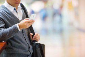 Απαγόρευση κυκλοφορίας : Έτσι θα βγούμε από το σπίτι μας – Τι θα γίνει με τα SMS