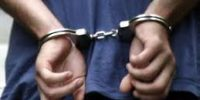 Συνελήφθη 37χρονος για αρπαγή τσάντας στην Αλεξάνδρεια