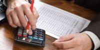 120 δόσεις: Αύξηση του ενδιαφέροντος από τους φορολογούμενους για τη ρύθμιση – Λήξη προθεσμίας στις 30/9