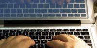 Ταμειακές μηχανές : Συνδέονται online με την εφορία – Τι να προσέξετε