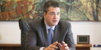 Η Περιφέρεια Κεντρικής Μακεδονίας εξοπλίζει το Εργαστήριο Ιατροδικαστικής και Τοξικολογίας του ΑΠΘ