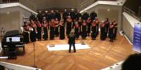 Αναβάλλονται οι πρόβες των Χορωδιών του Δήμου Αλεξάνδρειας