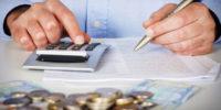 Φορολογικές δηλώσεις: Ποιες ανατροπές έρχονται – Τι αλλάζει φέτος
