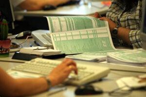 ΑΑΔΕ : Παράταση στις προθεσμίες δήλωσης μίσθωσης ακινήτων – Ποιους αφορά