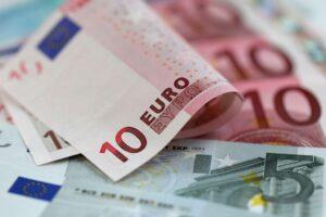 Επίδομα 534 ευρώ : Την Πέμπτη 29 η πληρωμή της ειδικής αποζημίωσης