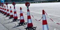"""Περιοριστικά μέτρα κυκλοφορίας στην πόλη της Αλεξάνδρειας, στα πλαίσια πολιτιστικών εκδηλώσεων """"Άναμμα Χριστουγεννιάτικου δέντρου"""""""