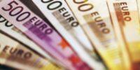 Επίδομα 534 ευρώ : Πότε καταβάλλεται η αποζημίωση για τον Ιανουάριο