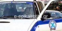 Ημαθία: Σύλληψη από την ΟΠΚΕ με ηρωίνη, κοκαΐνη και χάπια