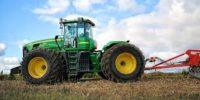 Επιδοτούμενο πρόγραμμα για τον κλάδο της Αγροδιατροφής