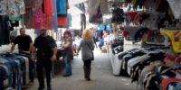 Lockdown : «Ξαναζωντανεύει» το λιανεμπόριο – Πώς θα ψωνίζουμε από Δευτέρα
