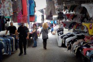 Ανακοινώθηκαν οι Παραγωγοί και οι Έμποροι που θα συμμετάσχουν στην Λαϊκή Αγορά της πόλης της Αλεξάνδρειας το Σάββατο, 28 Μαρτίου