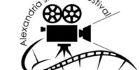 6ο Διεθνές Φεστιβάλ Ταινιών Μικρού Μήκους Αλεξάνδρειας