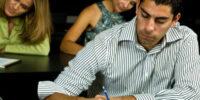 Εξετάσεις για την απόκτηση Απολυτηρίου Δημοτικού Σχολείου την επόμενη Τετάρτη, 3 Ιουνίου στο 1ο Δημοτικό Σχολείο Αλεξάνδρειας