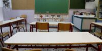 Σχολεία – κοροναϊός : Τα δύο σενάρια για δημοτικά, γυμνάσια και λύκεια – Οι εισηγήσεις των ειδικών